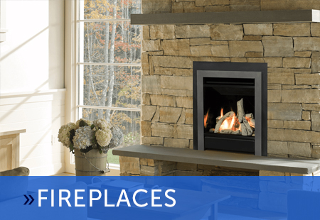 modern fireplaces just and blog fireplace are electric more than looks good why