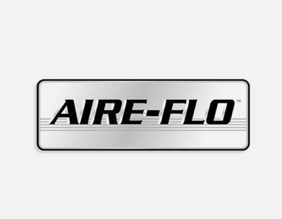 aire-flo