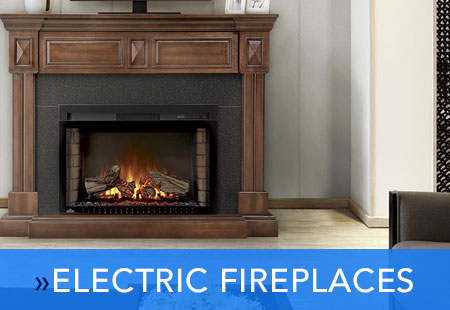 electric_fireplaces