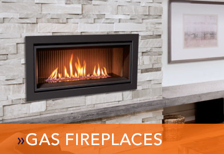 gas_fireplaces