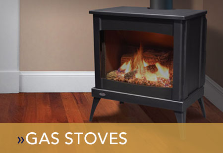 gas_stoves