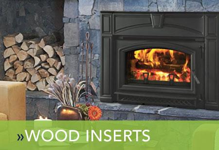 wood_inserts