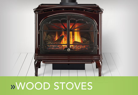 wood_stoves